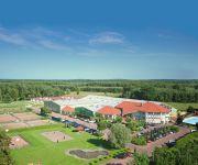 Havellandhalle Resort