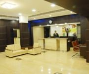 Meenal A Boutique Hotel