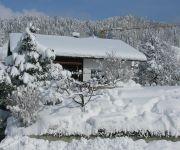 Sonnenschein KOBRAS Hütte