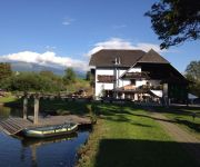 Jerà am Furtnerteich Hotel - Restaurant