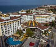 Side Alegria Hotel & Spa All inclusive