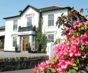 Castlecary House