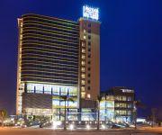 Royal Lotus Hotel Halong Managed by H&K hospitality