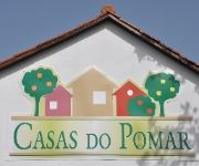 Casas de Campo do Pomar Villas