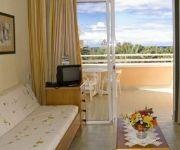 SBH Jandía Resort Hotel
