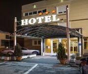 Semlin Hotel