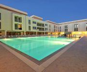 Terme Marine Leopoldo II Hotel