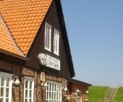 Steinhagen