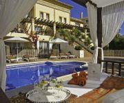 Montemares Golf Luxury Villas and Apartments