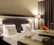 ETO PARK HOTEL **** superior Business & Stadium