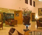 AL FANAR PALACE AIRPORT HOTEL