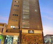 Protea Hotel Lusaka Cairo Road