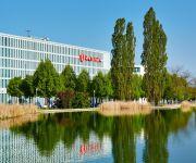 H4 Hotel München Messe (ehemals Ramada)