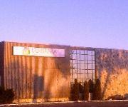Rodeway Inn Trois Rivieres