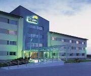 Spa Hotel Saaremaa Valss