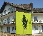 Deidesheim Gästehaus