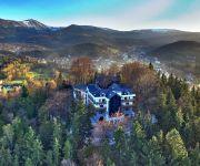 Zamek Ksieza Góra