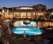 Island View Resort - All Inclusive