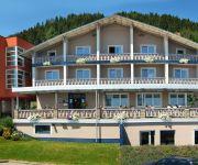 Alpengasthof Hochegger