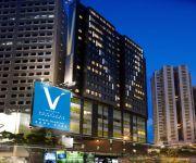 V Causeway Bay Hotel