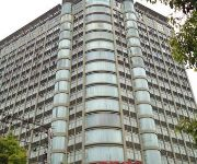 Jinling International Hotel - Jishou