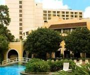 Regency Hotel Macau