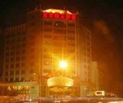 Qinhuangdao Jinlongyuan Hotel