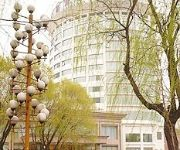 Qinhuangdao Hotel