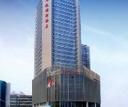 Xi'an Yulong International Hotel