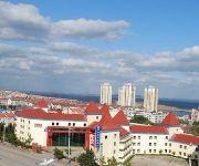 Yantai Seaview Garden Hotel