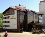 Kirov Hotel