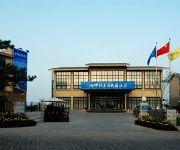 Beihuayuan Hotel - Beidaihe