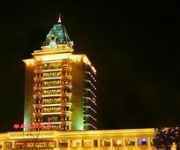 North Of China Electric Building - Beidaihe