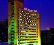 New Age Huacheng Hotel
