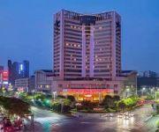 Changxing Interantional Hotel - Huzhou
