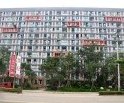 Airport Apartments - Chengdu