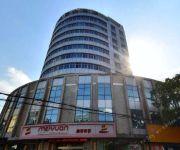 Jiashan Meiyuan Hotel