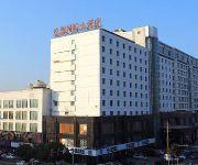 JWOS Huadu International Hotel - Jiashan
