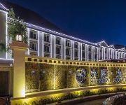 Jiuzhai Jiuyuan Hotel