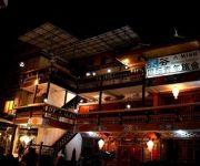 Migu International Youth Inn - Jiuzhaigou