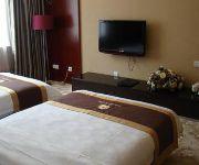 Sunshine Hotel - Jiuzhaigou