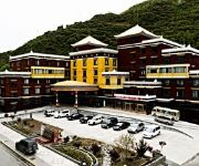 Jiarong Grand Hotel