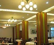 Nanjing Yong Yuan Hotel