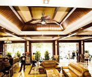 Golden Avenue Hotel