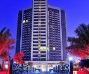 Phoenix Waterside Gloria Resort
