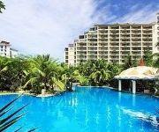 Meteyo Holiday Apartment - Sanya Airport Branch