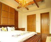 Sanya Heaven 18 Degrees Blue Holiday Apartments