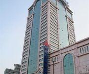 Ganghong Hotel - Shanghai