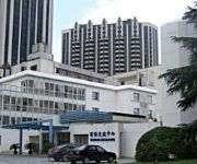 SUIBE International Exchange Center Hotel - Shanghai