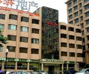 Green Tree Inn Yanan Road - Shanghai